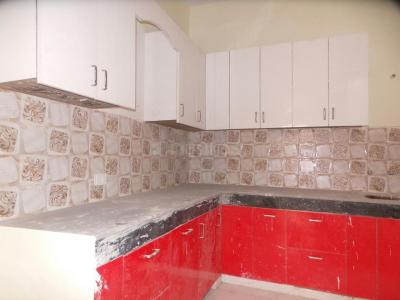 Gallery Cover Image of 1400 Sq.ft 3 BHK Independent Floor for rent in Sector 49 for 12000