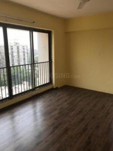 Gallery Cover Image of 2115 Sq.ft 3 BHK Apartment for rent in Bodakdev for 35000