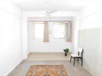 Gallery Cover Image of 1200 Sq.ft 2 BHK Apartment for buy in Kurla West for 19000000