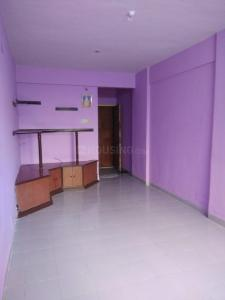 Gallery Cover Image of 855 Sq.ft 2 BHK Apartment for buy in Ajmera Yogi Dham, Kalyan West for 5500000
