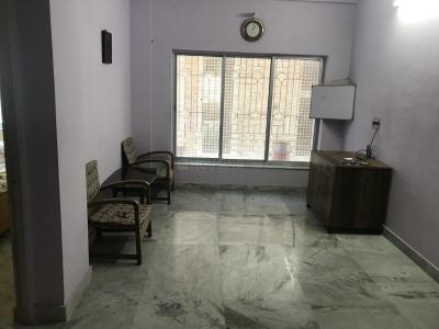 Gallery Cover Image of 1000 Sq.ft 2 BHK Apartment for rent in Bramhapur for 20000