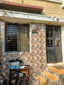 Gallery Cover Image of 700 Sq.ft 2 BHK Independent House for buy in Pachora for 1700000