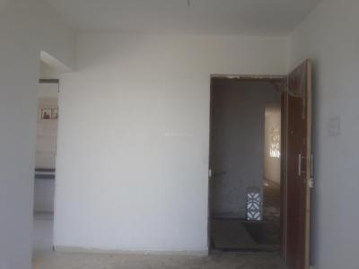 Gallery Cover Image of 400 Sq.ft 1 RK Apartment for rent in Taloje for 4500