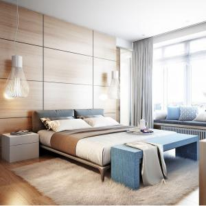 Gallery Cover Image of 1216 Sq.ft 3 BHK Apartment for buy in Borivali East for 16000000