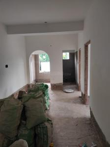 Gallery Cover Image of 850 Sq.ft 2 BHK Independent Floor for buy in Barasat for 1400000