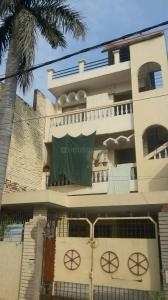 Gallery Cover Image of 5500 Sq.ft 10 BHK Independent House for buy in Allahpur for 24000000