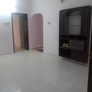 Gallery Cover Image of 1000 Sq.ft 2 BHK Independent Floor for rent in Choolaimedu for 18000