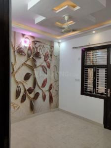 Gallery Cover Image of 560 Sq.ft 2 BHK Independent House for buy in Uttam Nagar for 2600000