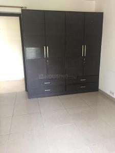 Gallery Cover Image of 2107 Sq.ft 4 BHK Apartment for rent in Eros Kenwood Towers, Sector 39 for 38000