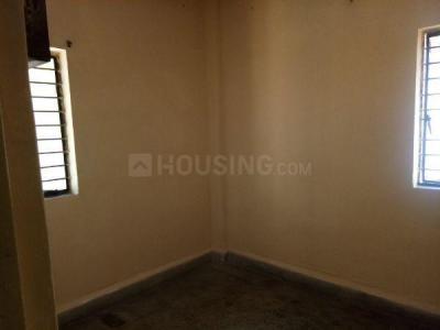 Gallery Cover Image of 600 Sq.ft 1 BHK Apartment for rent in Airoli for 9500