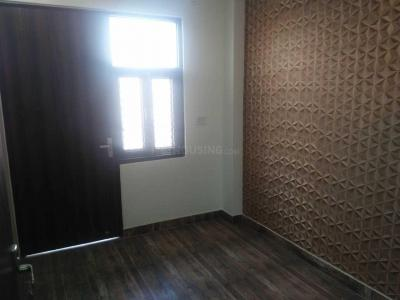 Gallery Cover Image of 900 Sq.ft 2 BHK Independent Floor for rent in Dilshad Garden for 18000