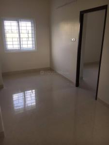 Gallery Cover Image of 1883 Sq.ft 3 BHK Villa for rent in Ottiambakkam for 25000