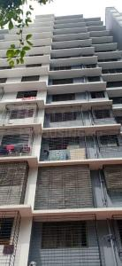 Gallery Cover Image of 560 Sq.ft 2 BHK Apartment for buy in Mangal Prabhat, Kurla East for 14100000