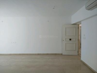 Gallery Cover Image of 1100 Sq.ft 2 BHK Apartment for rent in Bandra East for 100000