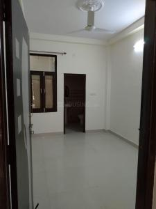 Gallery Cover Image of 968 Sq.ft 3 BHK Independent Floor for rent in Ahinsa Khand for 13000