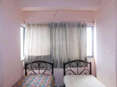 Bedroom Image of Uncle PG in Salt Lake City