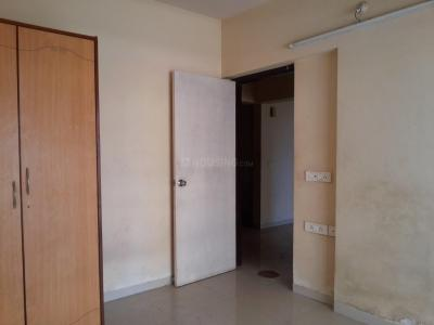 Gallery Cover Image of 560 Sq.ft 1 BHK Apartment for rent in Mayapuri for 30000