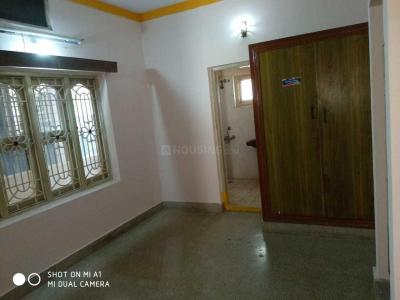 Gallery Cover Image of 2400 Sq.ft 2 BHK Independent House for rent in Ramamurthy Nagar for 22000