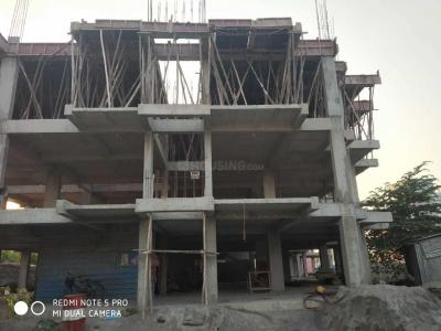 Gallery Cover Image of 1015 Sq.ft 2 BHK Apartment for buy in Chromepet for 5024250