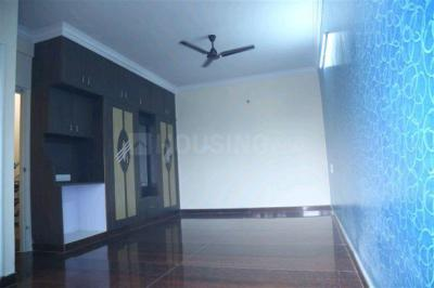 Gallery Cover Image of 750 Sq.ft 3 BHK Independent House for rent in J P Nagar 8th Phase for 26500