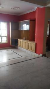 Gallery Cover Image of 2000 Sq.ft 3 BHK Independent Floor for rent in Banashankari for 25000