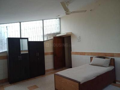 Bedroom Image of PG 4314195 Dahisar West in Dahisar West