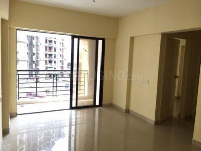 Gallery Cover Image of 720 Sq.ft 2 BHK Apartment for rent in Kurla East for 35000