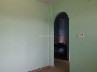 Gallery Cover Image of 720 Sq.ft 2 BHK Independent House for buy in Talabpur Urf Hathipur for 2350000