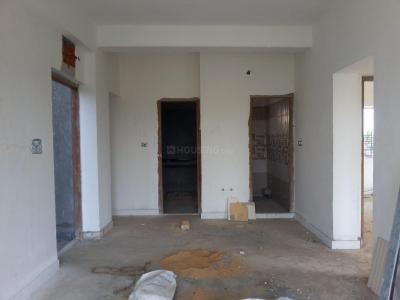 Gallery Cover Image of 1200 Sq.ft 3 BHK Apartment for buy in Tangra for 8000000