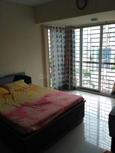 Gallery Cover Image of 1360 Sq.ft 3 BHK Apartment for buy in Mulund West for 24600000