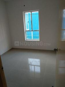 Gallery Cover Image of 699 Sq.ft 2 BHK Apartment for rent in Avadi for 10000