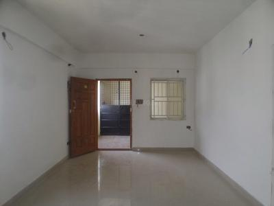 Gallery Cover Image of 1150 Sq.ft 2 BHK Apartment for buy in Gokulam, J P Nagar 8th Phase for 3910000