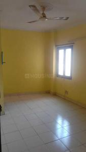 Gallery Cover Image of 350 Sq.ft 1 RK Apartment for rent in Saket for 5000