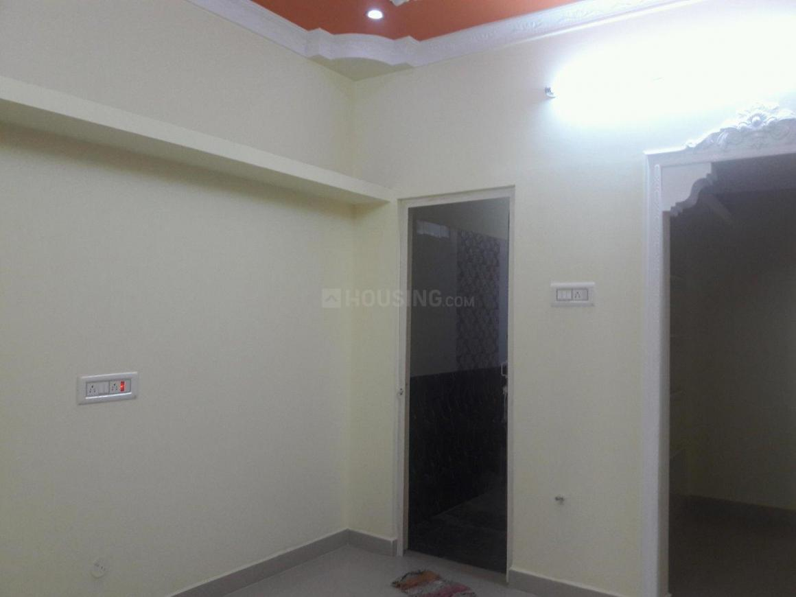 Living Room Image of 900 Sq.ft 3 BHK Independent House for buy in Ayappakkam for 4400000