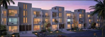 Gallery Cover Image of 1728 Sq.ft 3 BHK Independent Floor for buy in Unitech Cedar Crest, Sector 50 for 16000000