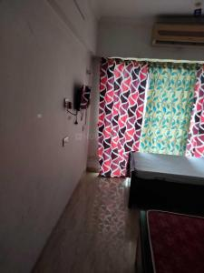 Bedroom Image of PG 5287563 Andheri East in Andheri East