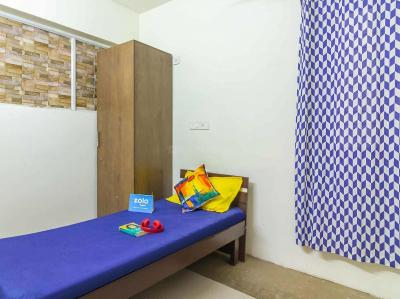 Bedroom Image of Zolo Truliv Portland in Royapettah
