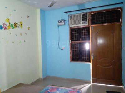 Gallery Cover Image of 500 Sq.ft 1 BHK Apartment for buy in Sector 14 Dwarka for 6500000