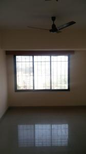 Gallery Cover Image of 870 Sq.ft 2 BHK Apartment for rent in GHP Suncity Pluto, Powai for 27000