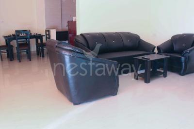 Living Room Image of PG 4642820 Mahalunge in Mahalunge
