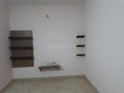 Gallery Cover Image of 1800 Sq.ft 3 BHK Independent House for rent in JP Nagar for 65000