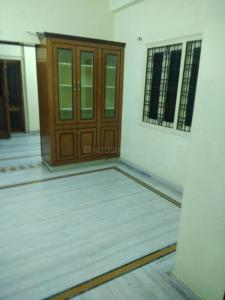Gallery Cover Image of 1400 Sq.ft 2 BHK Apartment for rent in Madhapur for 20000