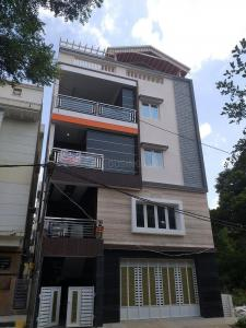 Gallery Cover Image of 5000 Sq.ft 5 BHK Villa for buy in RR Nagar for 34000000