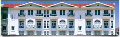 Gallery Cover Image of 2834 Sq.ft 4 BHK Apartment for buy in Kohli Malibu Homes, Sector 47 for 18500000
