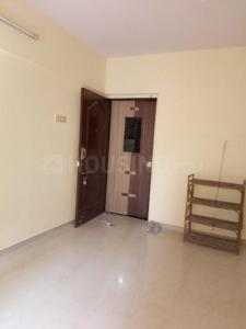 Gallery Cover Image of 1251 Sq.ft 2 BHK Apartment for buy in Nirmal Turquoise, Mulund West for 18000000