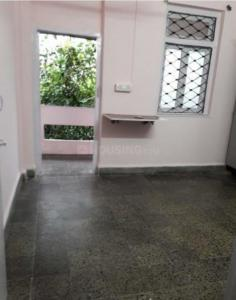 Gallery Cover Image of 1200 Sq.ft 2 BHK Apartment for rent in Mulund West for 20000