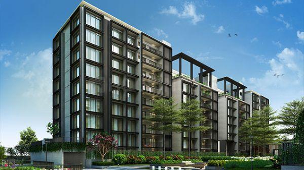 कसग्रांड मिललेनिया, मोगपपेयर  में 14128750  खरीदें  के लिए 14128750 Sq.ft 3 BHK अपार्टमेंट के ब्रोशर  की तस्वीर