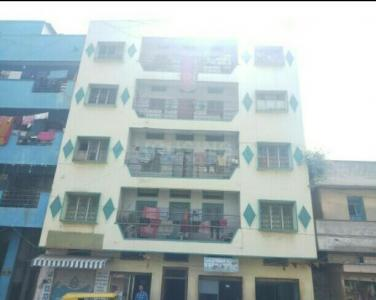 Gallery Cover Image of 2400 Sq.ft 1 BHK Independent House for buy in Cottonpet for 35000000