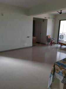 Gallery Cover Image of 1620 Sq.ft 3 BHK Apartment for buy in Chanakyapuri for 5300000