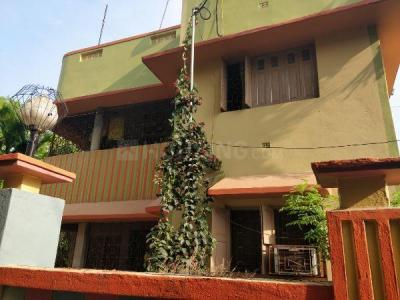 Gallery Cover Image of 2800 Sq.ft 4 BHK Independent House for buy in Chandannagar for 7500000